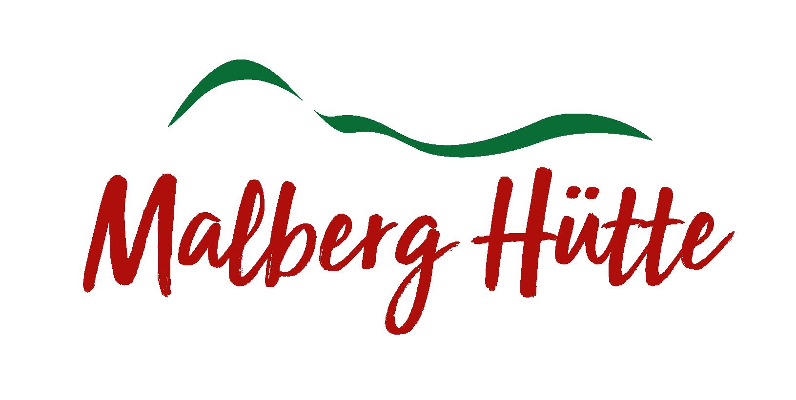 Malberg Hütte